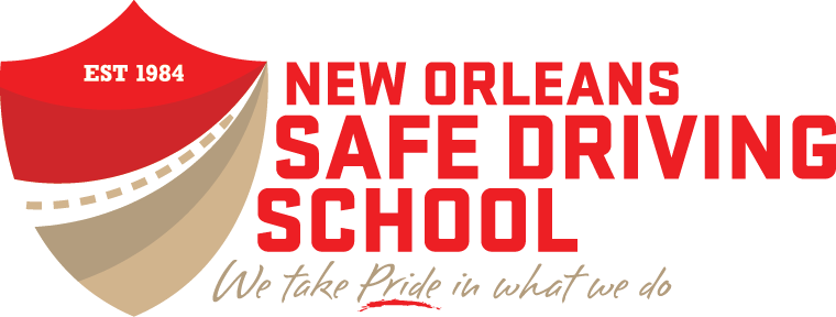 New Orleans Safe Driving School